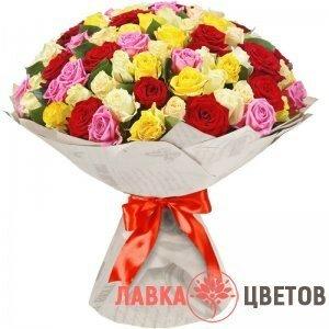 Магазин цветов автозавод нижний новгород цветов троицк лет