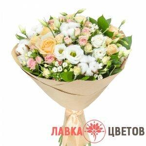 kartina-buket-dostavka-originalnih-buketov-nizhniy-novgorod-magazin-saransk-yugo
